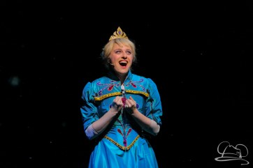 Frozen Live at the Hyperion-124