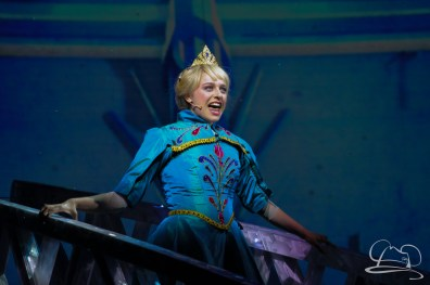 Frozen Live at the Hyperion-127