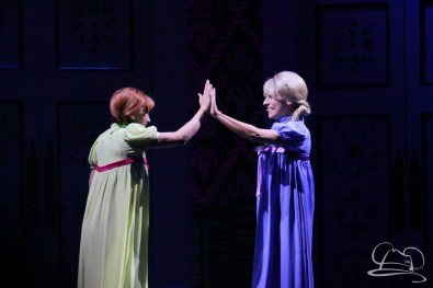 Frozen Live at the Hyperion-13