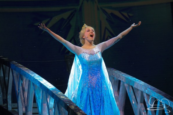 Frozen Live at the Hyperion-132