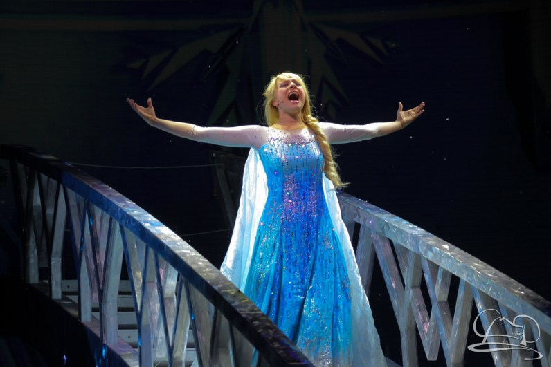 Frozen Live at the Hyperion-133