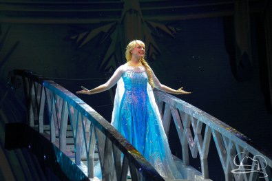 Frozen Live at the Hyperion-134