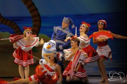 Frozen Live at the Hyperion-167