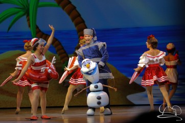 Frozen Live at the Hyperion-168