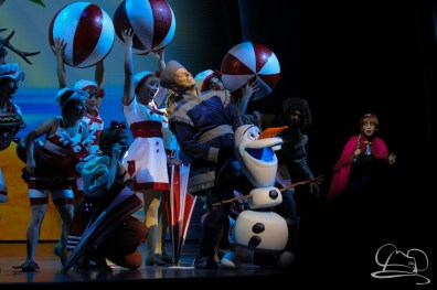 Frozen Live at the Hyperion-175