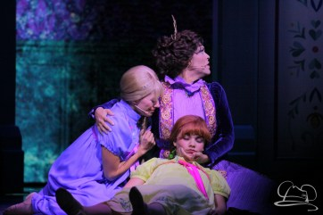 Frozen Live at the Hyperion-18