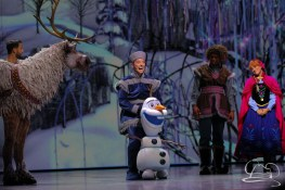 Frozen Live at the Hyperion-180