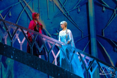 Frozen Live at the Hyperion-190