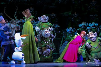 Frozen Live at the Hyperion-208