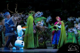 Frozen Live at the Hyperion-210