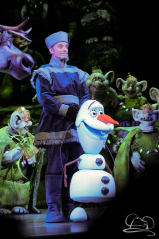 Frozen Live at the Hyperion-213