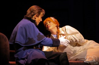 Frozen Live at the Hyperion-216