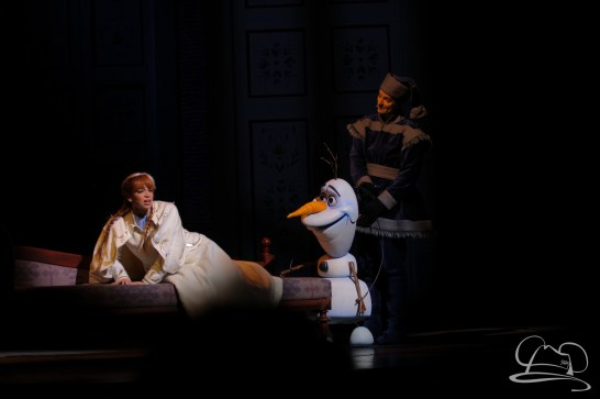 Frozen Live at the Hyperion-227