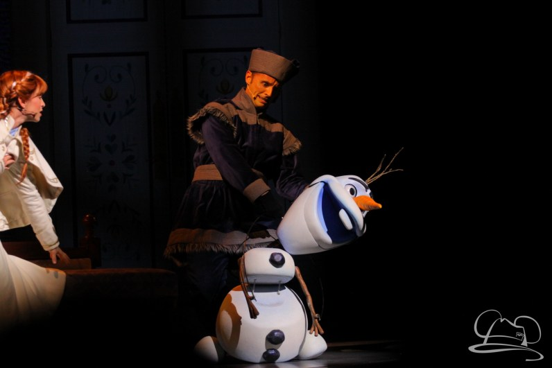 Frozen Live at the Hyperion-228