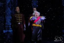 Frozen Live at the Hyperion-233