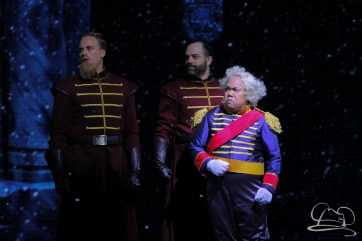 Frozen Live at the Hyperion-235