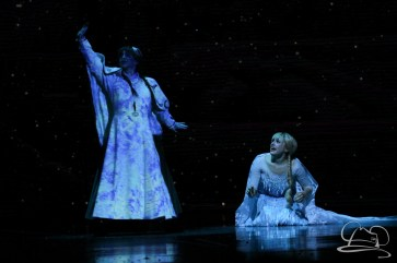 Frozen Live at the Hyperion-242