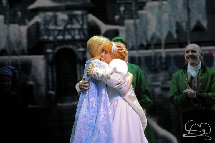 Frozen Live at the Hyperion-247