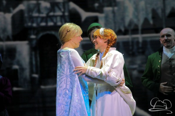 Frozen Live at the Hyperion-248