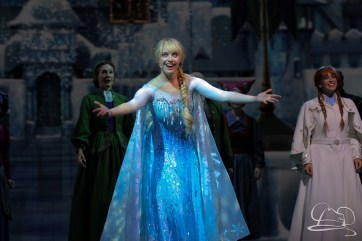 Frozen Live at the Hyperion-251