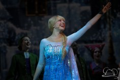 Frozen Live at the Hyperion-254