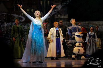 Frozen Live at the Hyperion-262