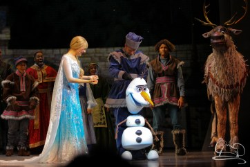 Frozen Live at the Hyperion-266
