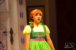 Frozen Live at the Hyperion-27