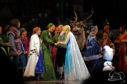 Frozen Live at the Hyperion-298