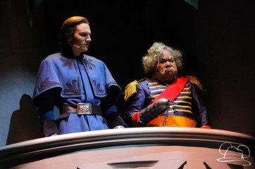 Frozen Live at the Hyperion-299