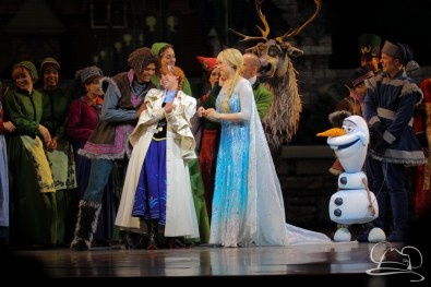 Frozen Live at the Hyperion-300