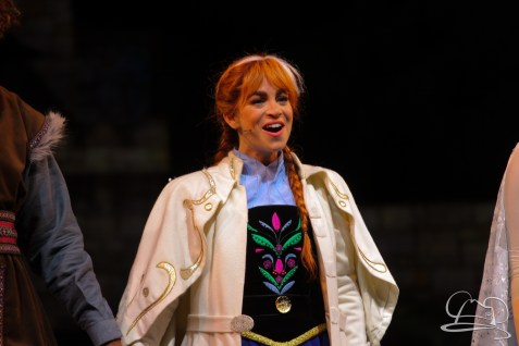 Frozen Live at the Hyperion-305