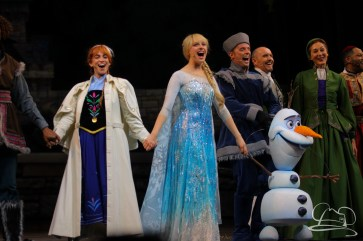 Frozen Live at the Hyperion-309