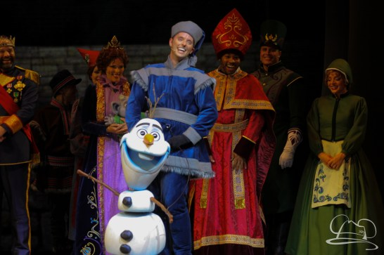 Frozen Live at the Hyperion-325