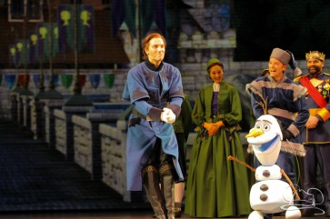 Frozen Live at the Hyperion-331