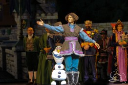 Frozen Live at the Hyperion-332