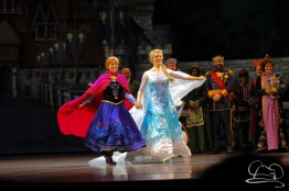Frozen Live at the Hyperion-334
