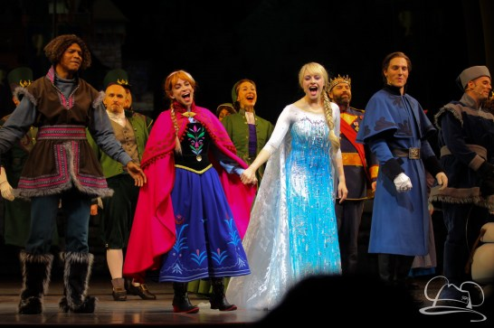 Frozen Live at the Hyperion-337