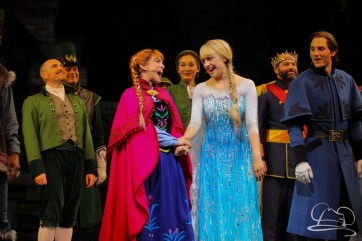 Frozen Live at the Hyperion-339