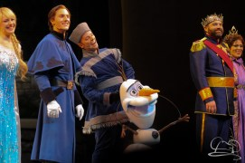 Frozen Live at the Hyperion-348