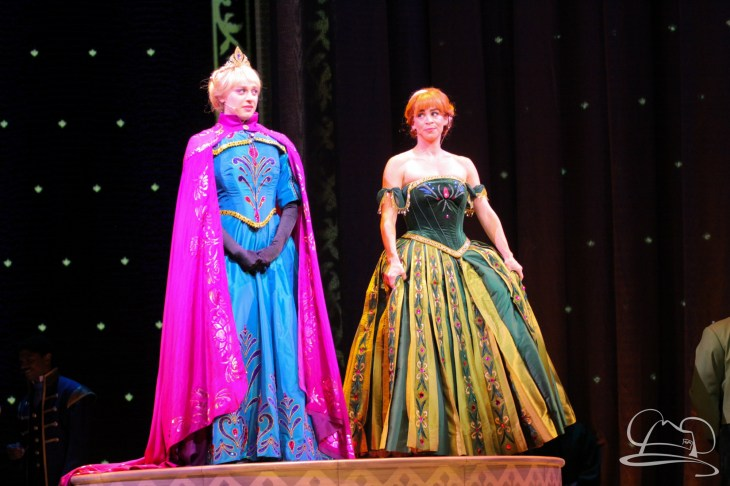 Frozen Live at the Hyperion-78