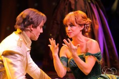Frozen Live at the Hyperion-92