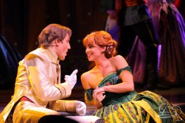 Frozen Live at the Hyperion-93