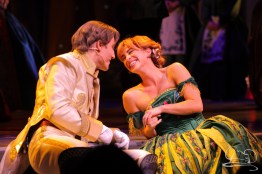 Frozen Live at the Hyperion-96