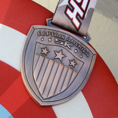 CaptainAmerica5k