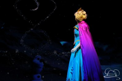 Disneyland-Frozen-June192016-129