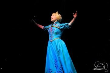 Disneyland-Frozen-June192016-134