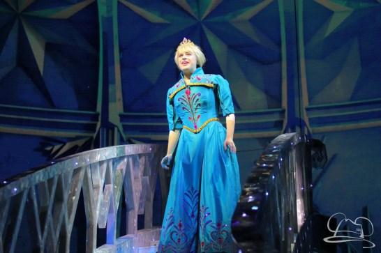 Disneyland-Frozen-June192016-138