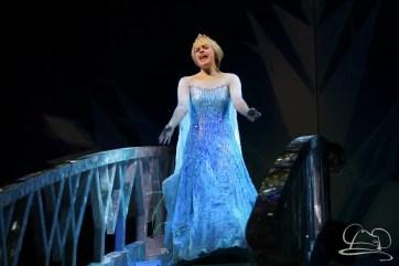 Disneyland-Frozen-June192016-140