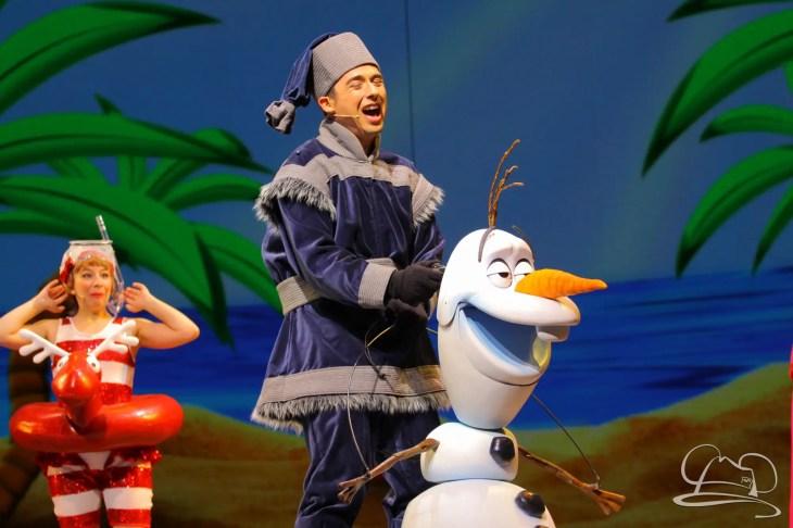 Disneyland-Frozen-June192016-191